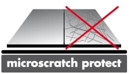 MicroscratchProtect.JPG