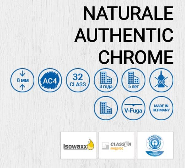 NATURALE AUTHENTIK CHROME.jpg